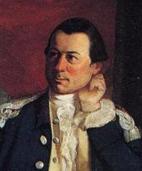 Archibald Bulloch