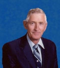 Lawrence Richards Brown