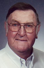 Donald L. Eifert