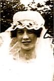 Ann Marie Nan <i>Corcoran</i> Beardsley