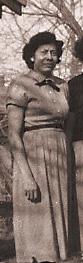 Evelyn G. Grett