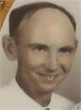Robert Orville Bob McCoy
