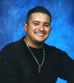 Salvador Chava Martinez