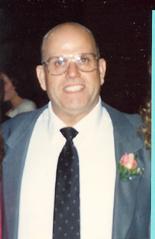 Carl C Buckner