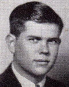 Neill Archie Sinclair, Sr