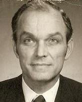 Joseph Walker Derum, Jr