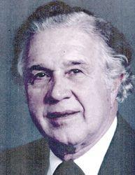 Col Daniel C. Agnone