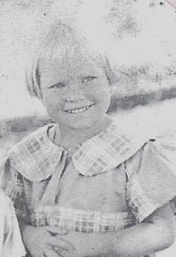 Kathrine Dunn