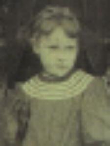Winnie Jane <i>Howard</i> Stewart