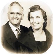 Margaret <i>Rowe</i> Atkins