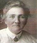 Emily Maria <i>Caldwell</i> Jordan