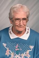 Harriet L. <i>Kauffman</i> Jones