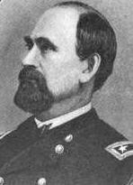 John Benjamin Sanborn