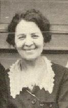 Margaret E. <i>Dauer</i> Delaney