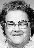 Margaret R. <i>Stanton</i> Brininstool