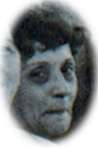 Teresa Tessie <i>Fina</i> Manella