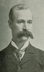 Alonzo Craig Shuford