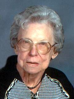 Lois M. <i>Botcher</i> Halter