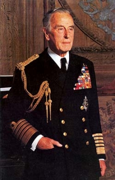 Image result for louis mountbatten