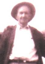 George W Ganey