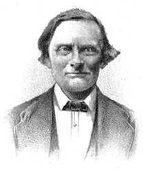John Cole