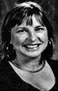 Pamela Bernice <i>Youtsey</i> Bonar