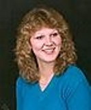 Susan Lynn <i>Cooper</i> Johnson