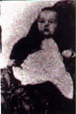 Samuel Edgar Ed Livengood