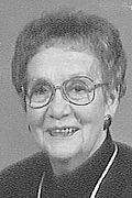 Margaret A. <i>Munroe</i> Beckman