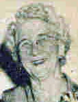 Pearl <i>Webster</i> Buchanan