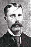 Levi Cain