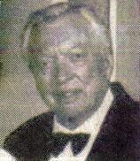 William R. Carlsen