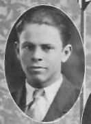 Cecil Curtis Braughton