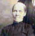Anna Eliza <i>Sumney</i> Gould