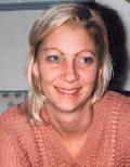 Darlene Faye Shawver