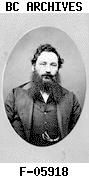 Charles D Wren