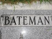 Beth <i>Thompson</i> Bateman