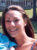 Brittany Broome Menerey