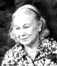 Beatrice Lucille <i>Hamann</i> Bringhurst