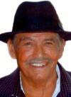 Ramon R. Abreo