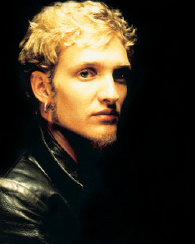 Layne Staley Death Photos Layne staley