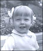 Dana Marie Ireland