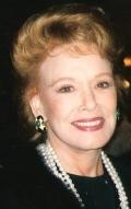 Kathleen Toni <i>Mann</i> Murray