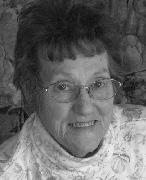 Helen Marie <i>Lemich</i> Lord