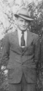 Ivan Otto Otto Babb