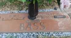 Lomie Bass