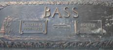 Lorene Bass
