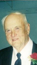 Edward V. E.V. Allen