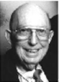 Irving Joseph Schwartz