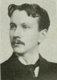 Ferdinand Luis Dunkley
